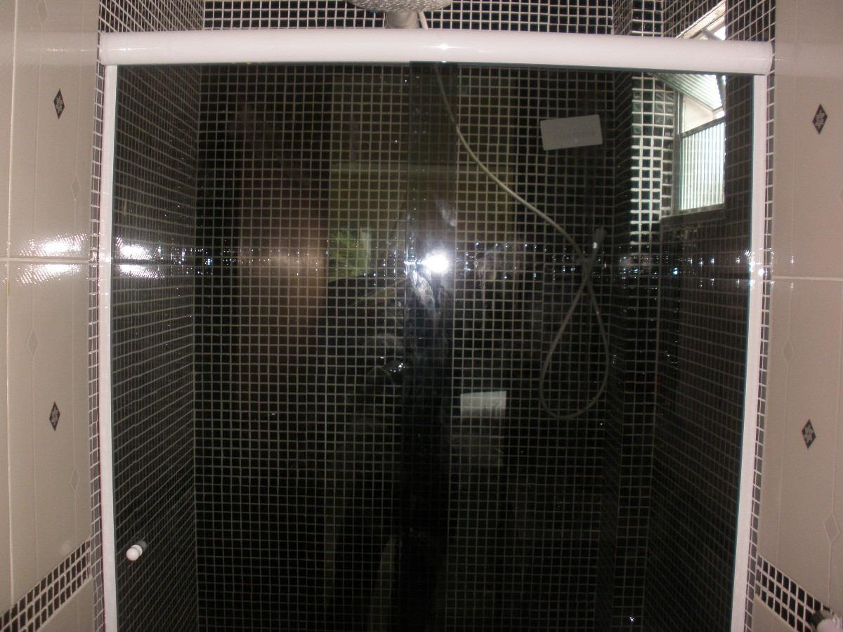 Imagens de #766255 box incolor 8mm super promoco vidro temperadoblindex 14571  1200x900 px 3208 Box Acrilico Para Banheiro Rj